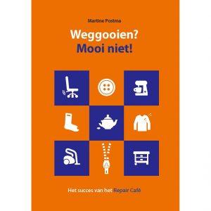 RC_Cover_Weggooien_Mooi_Niet_sq