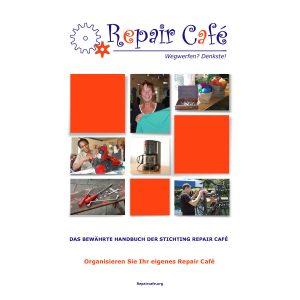 Repair_Cafe_Handbuch_Deutsch_v_06_2015_Page_01