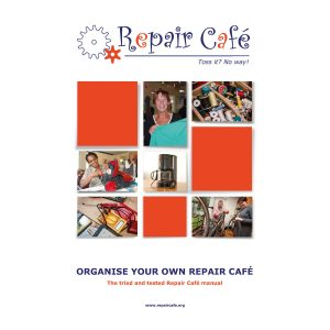 Repair_Cafe_Manual_English_v_06-2015_Page_01