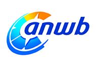 ANWB logo_cmyk
