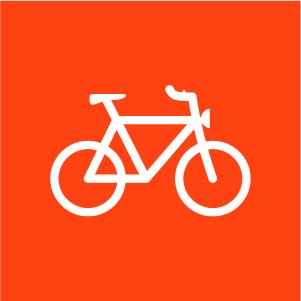 tour de france utrecht repareert fietsen repair caf. Black Bedroom Furniture Sets. Home Design Ideas