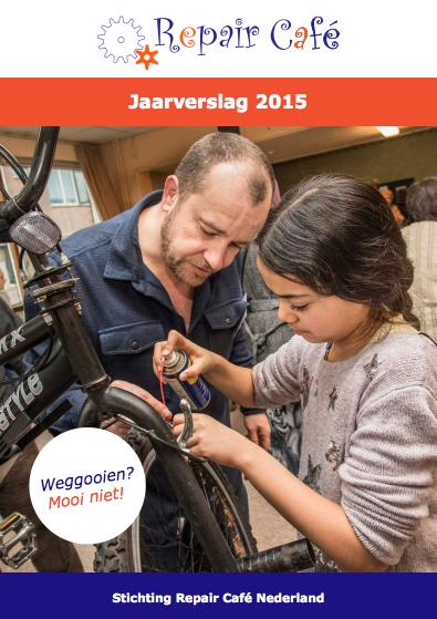 RC-Jaarverslag-2015
