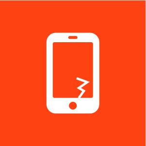 Smartphone Of Tablet Kapot? Repair Café Repareert!