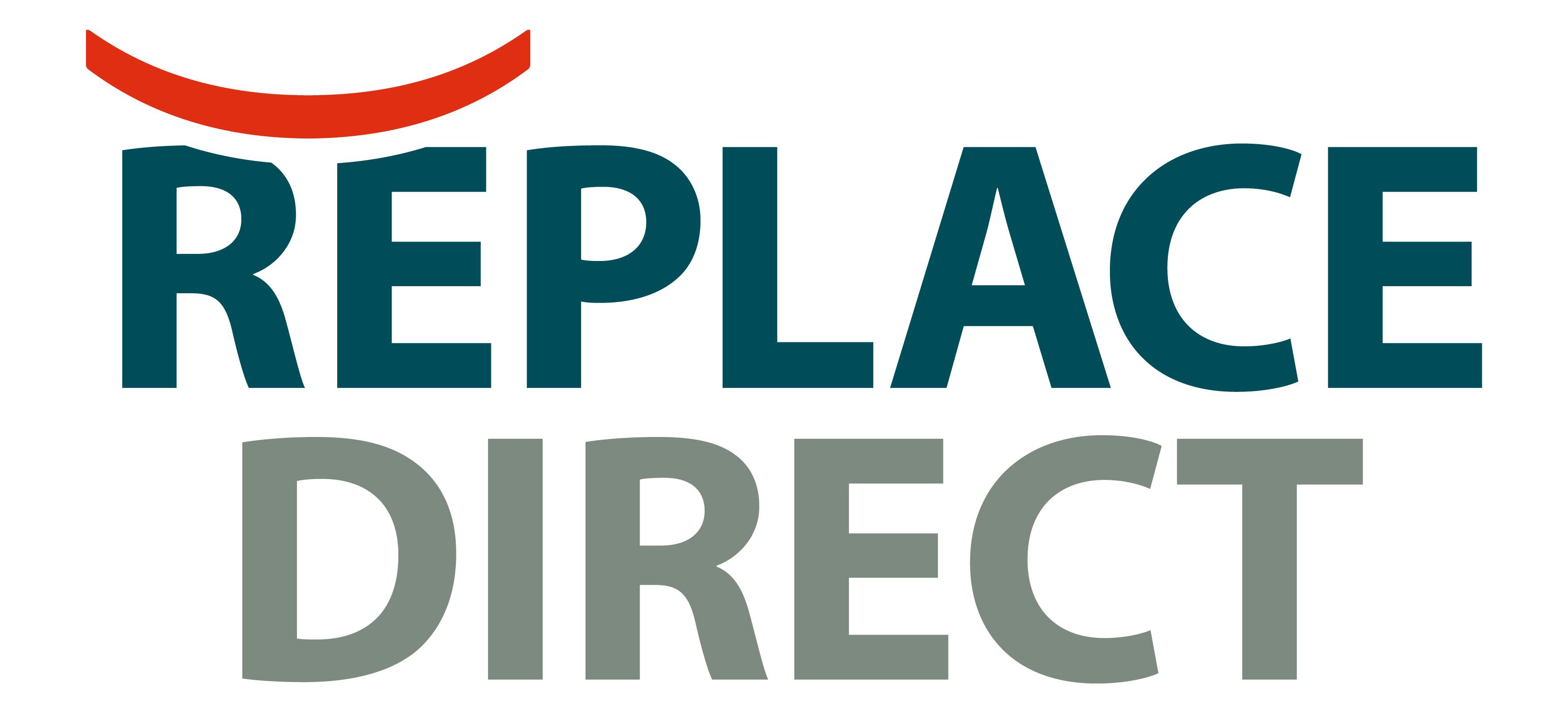 ReplaceDirect