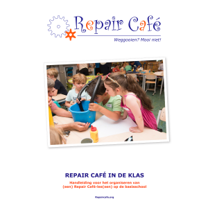 Repair_Cafe_handboek_Nederlands_v_08_2015_Page_01