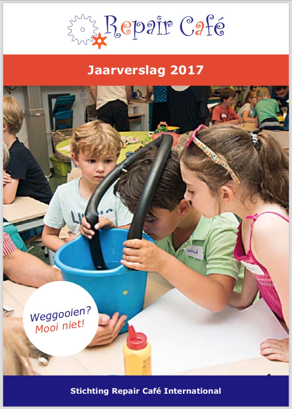 RC-Jaarverslag-2016